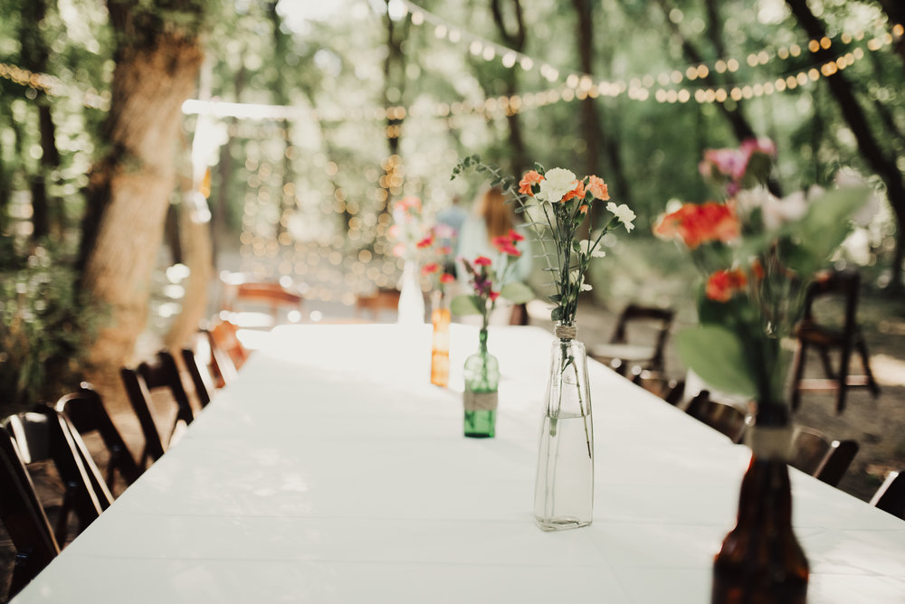 table-setting-for-forest-wedding-reception.jpg