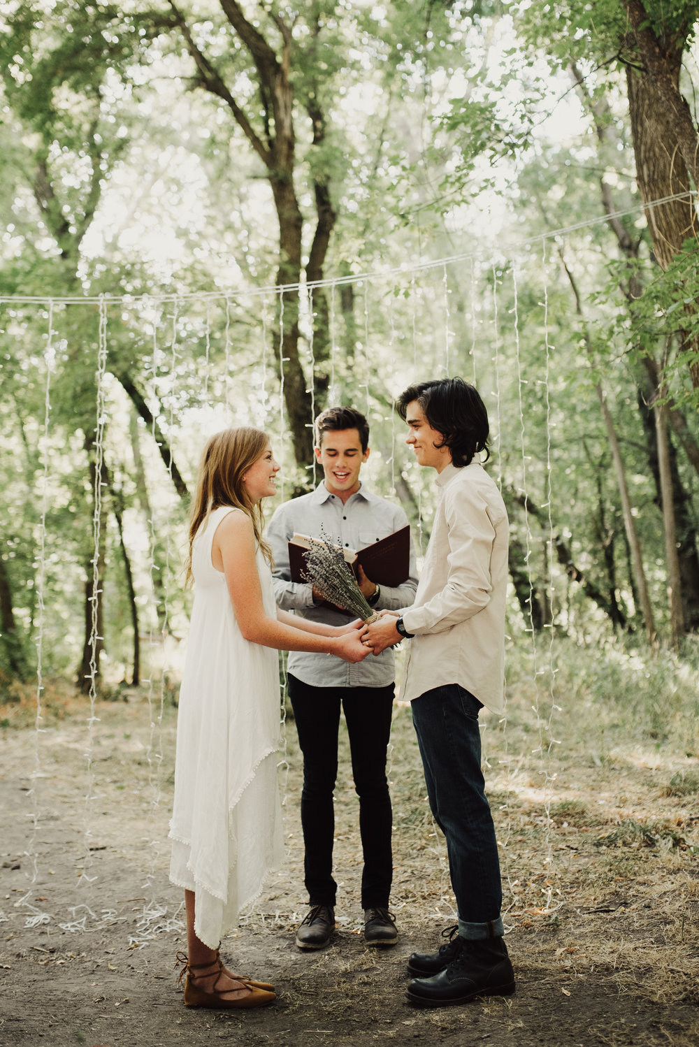 small-wedding-ceremony-in-the-woods.jpg