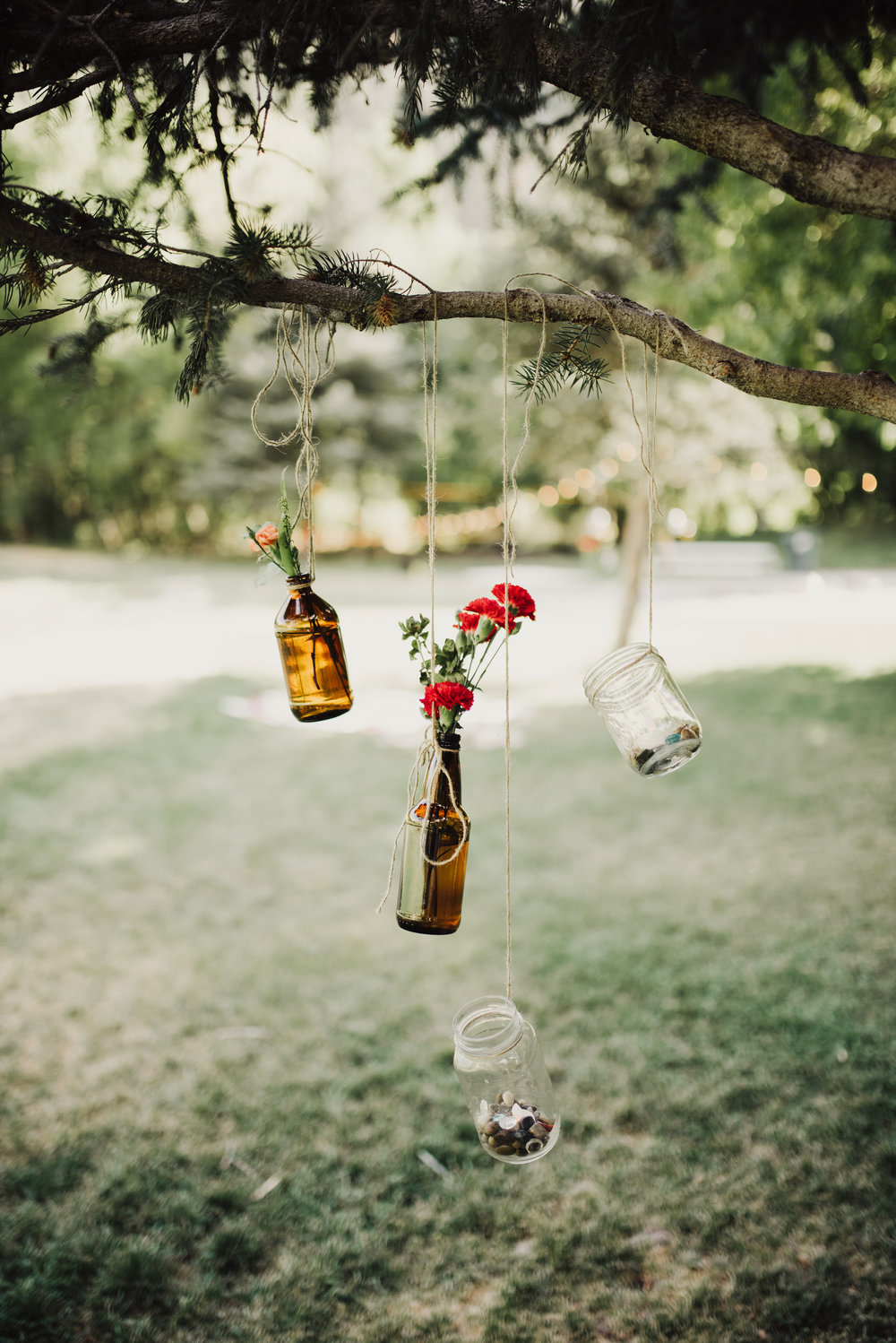 florals-hanging-from-trees-reception-details.jpg