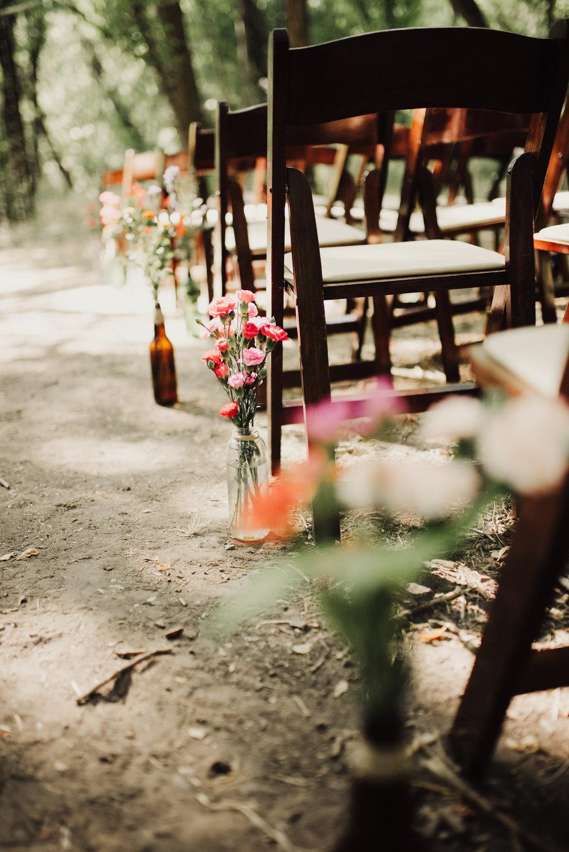 wildflower-details-at-wedding-ceremony.jpg