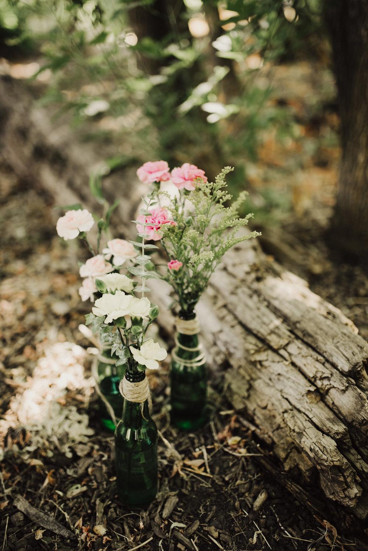 boho-floral-details.jpg