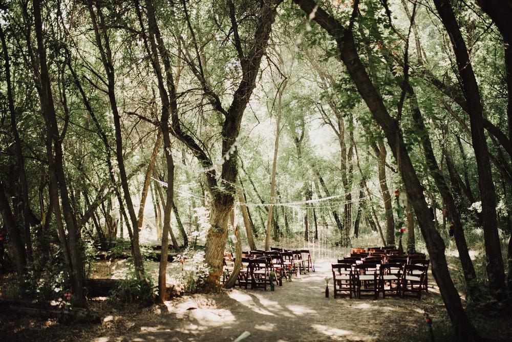 intimate-utah-wedding-in-the-woods.jpg
