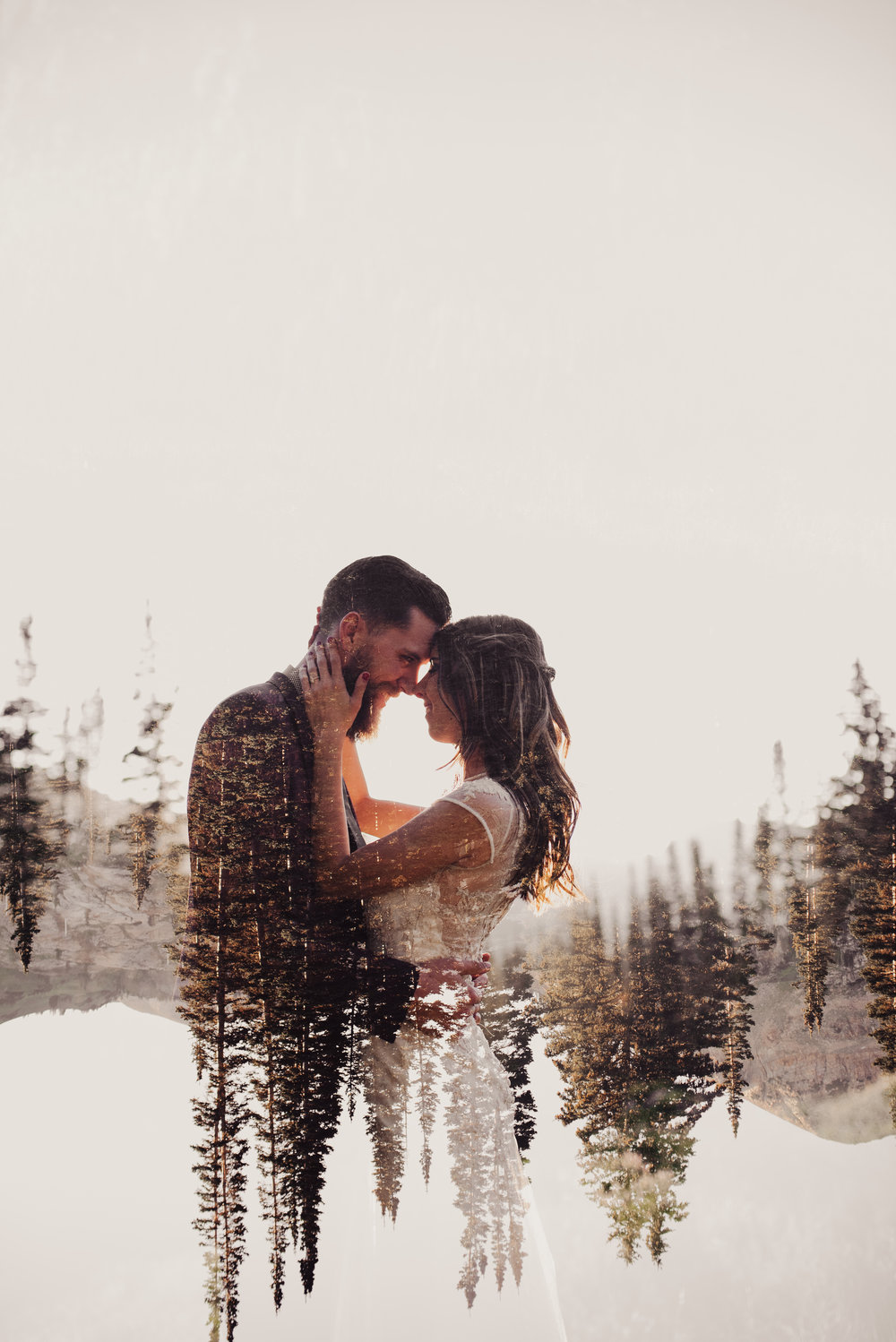 Double exposure bridal image.jpg