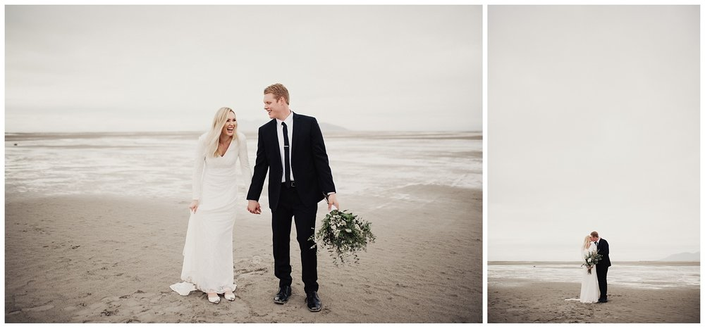 edenstraderphoto-weddingphotographer_0011.jpg