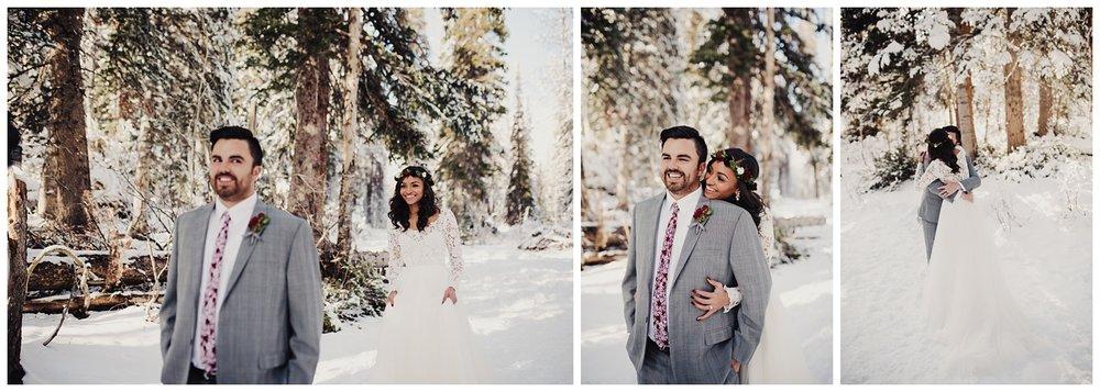 edenstraderphoto-weddingphotographer_0020.jpg