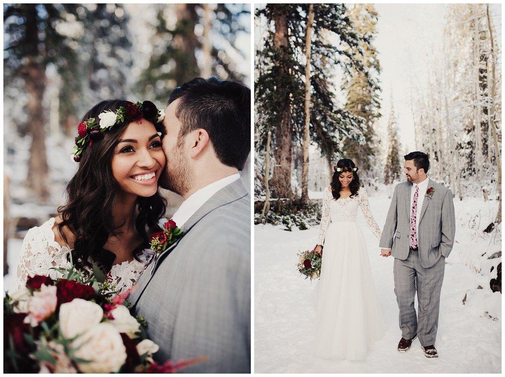 edenstraderphoto-weddingphotographer_0021.jpg