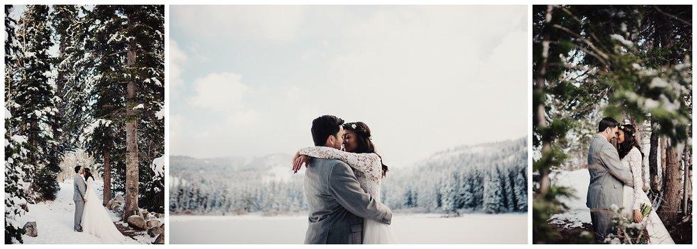 edenstraderphoto-weddingphotographer_0023.jpg