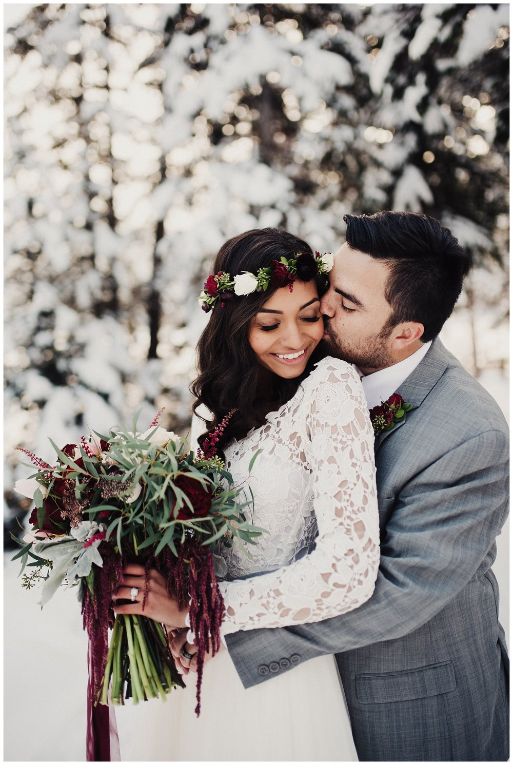 edenstraderphoto-weddingphotographer_0022.jpg