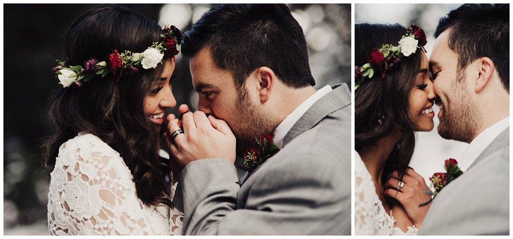 edenstraderphoto-weddingphotographer_0026.jpg