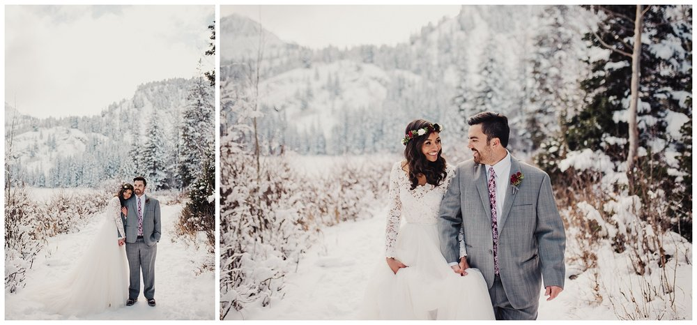 edenstraderphoto-weddingphotographer_0029.jpg