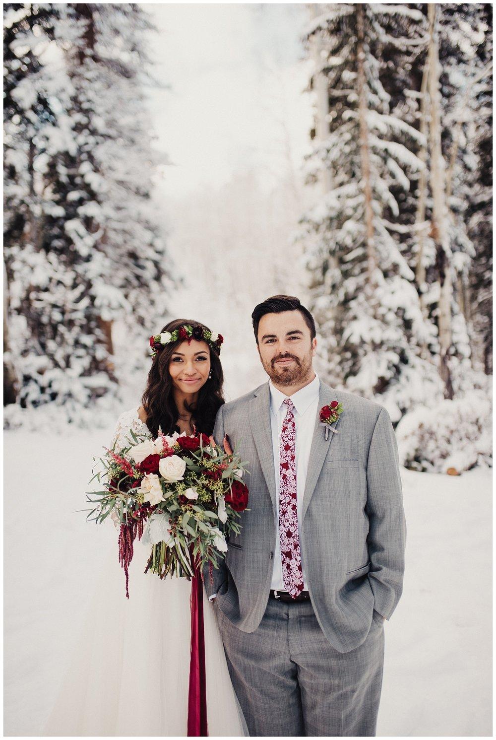 edenstraderphoto-weddingphotographer_0028.jpg