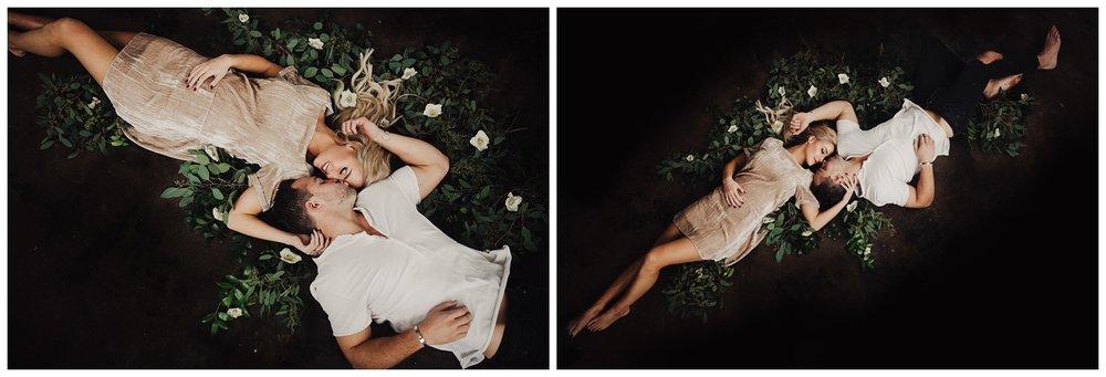 edenstraderphoto-weddingphotographer_0143.jpg