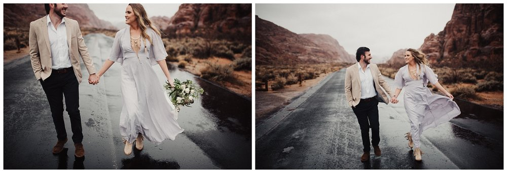 edenstraderphoto-weddingphotographer_0200.jpg