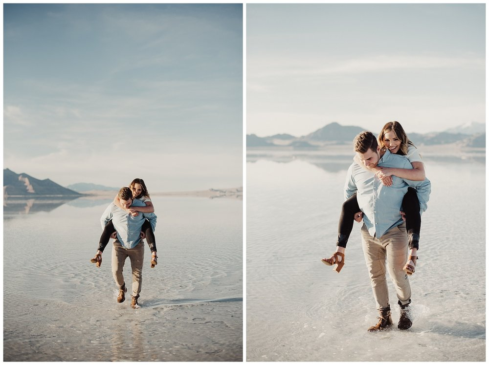 edenstraderphoto-weddingphotographer_0353.jpg