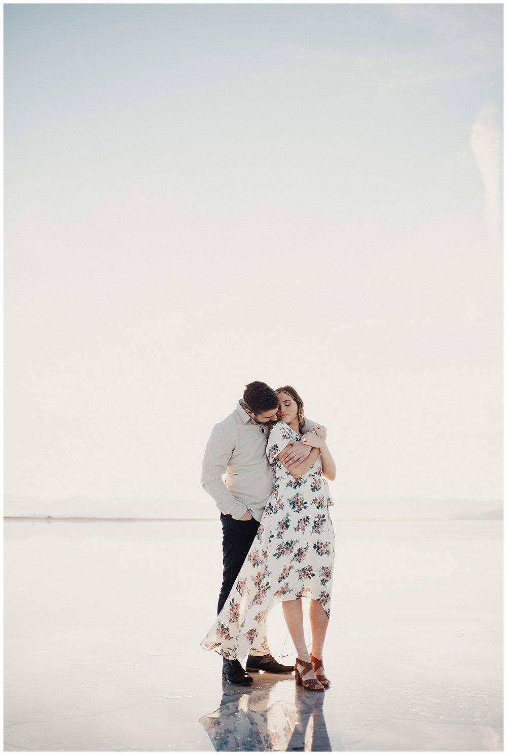 edenstraderphoto-weddingphotographer_0359.jpg
