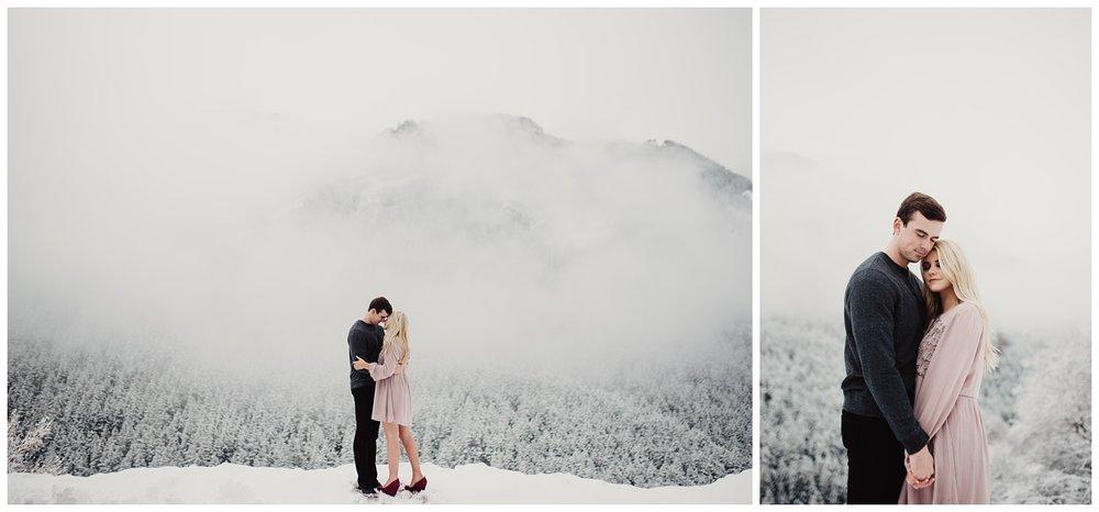 edenstraderphoto-weddingphotographer_0422.jpg