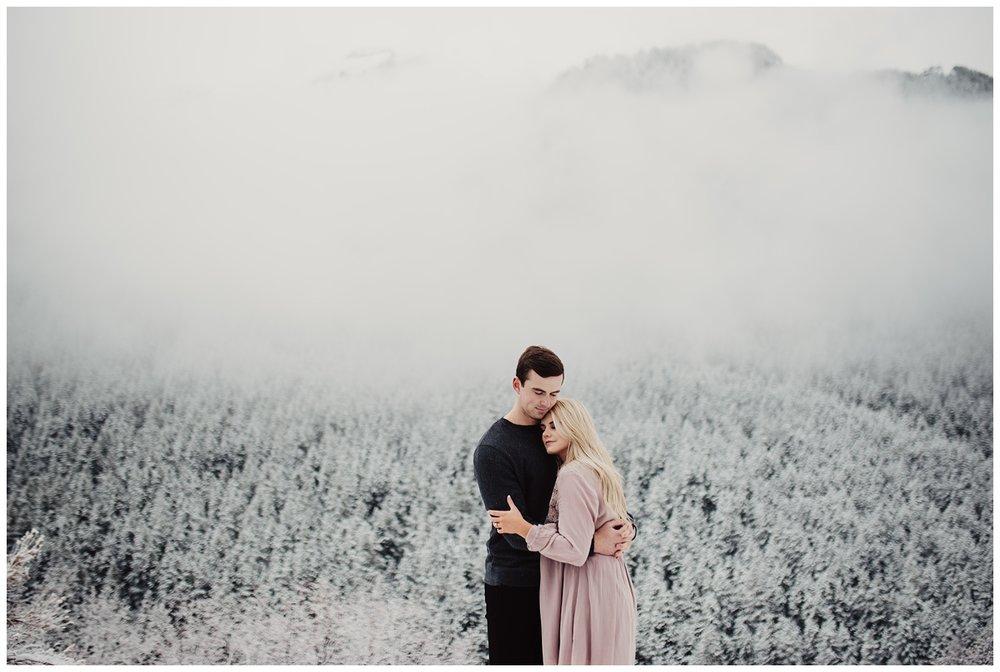edenstraderphoto-weddingphotographer_0424.jpg