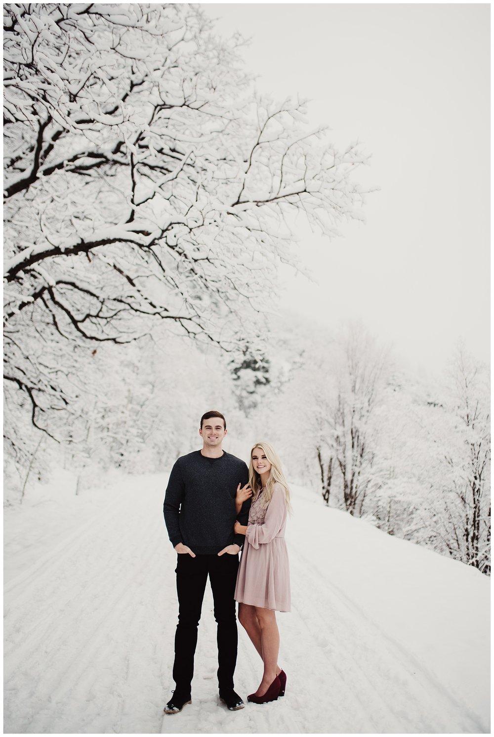 edenstraderphoto-weddingphotographer_0427.jpg