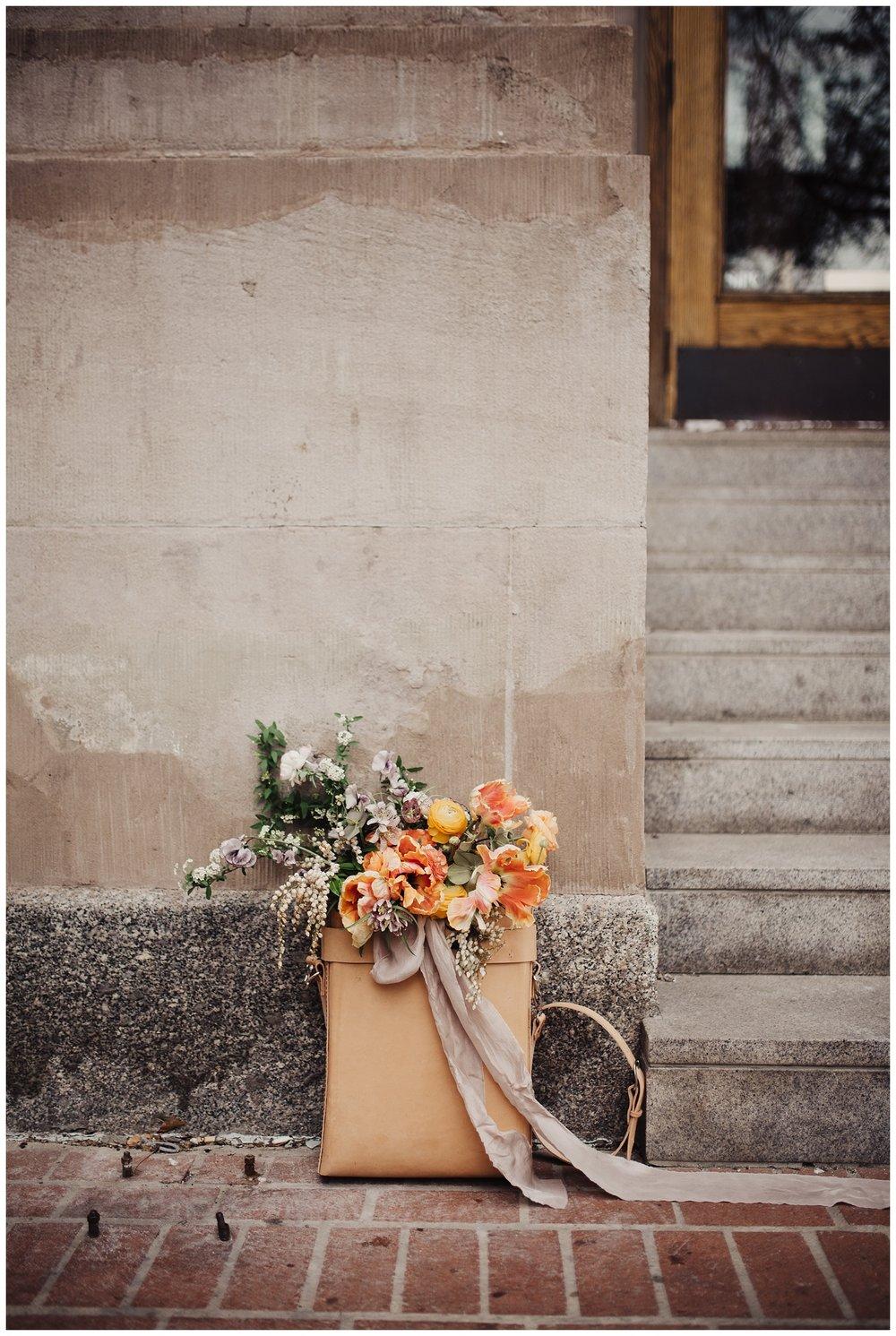 edenstraderphoto-weddingphotographer_0584.jpg