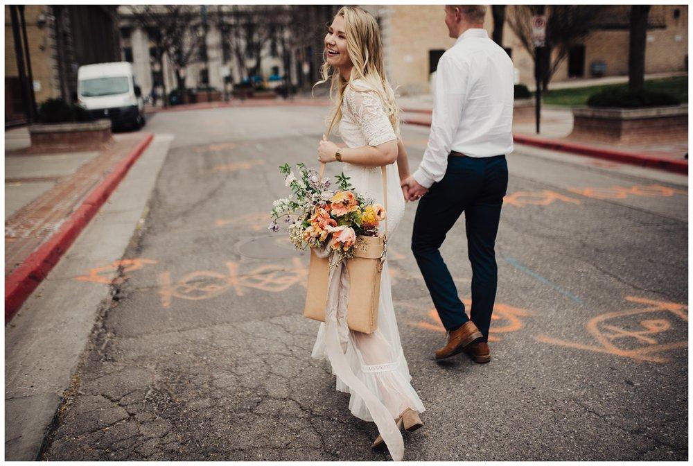edenstraderphoto-weddingphotographer_0587.jpg