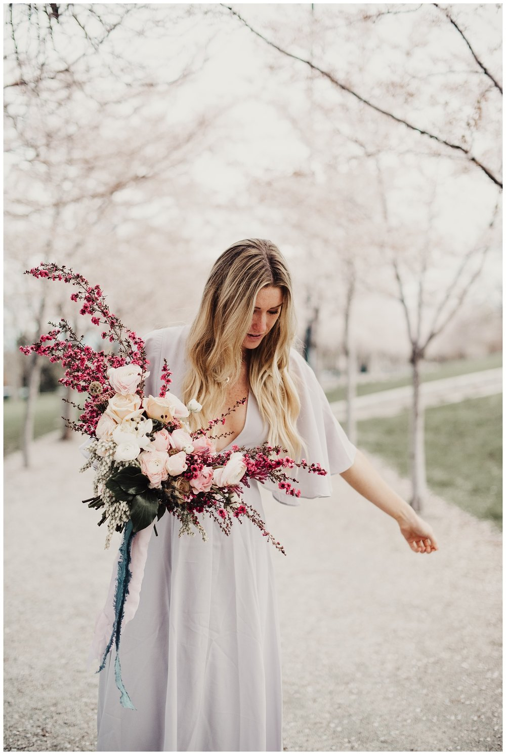 edenstraderphoto-weddingphotographer_0670.jpg