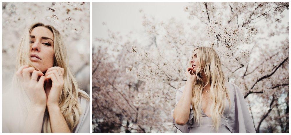 edenstraderphoto-weddingphotographer_0678.jpg