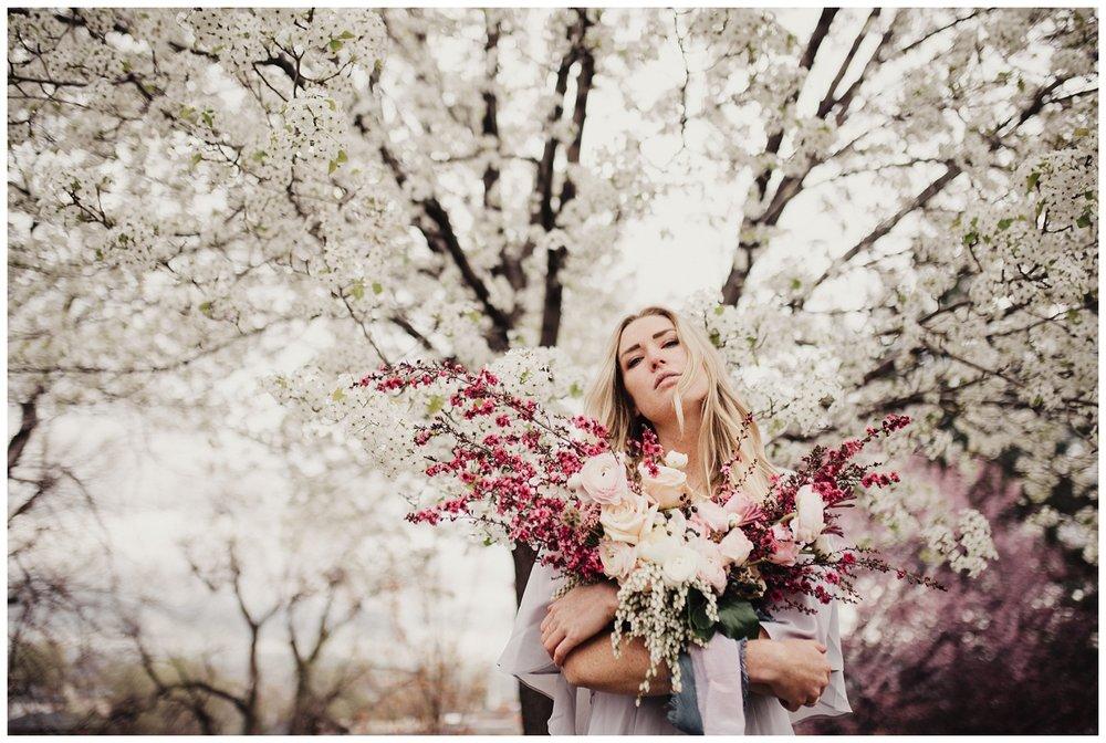 edenstraderphoto-weddingphotographer_0687.jpg