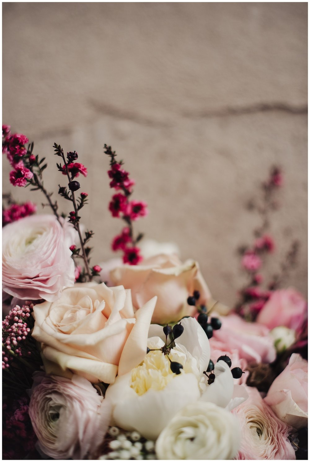 edenstraderphoto-weddingphotographer_0695.jpg
