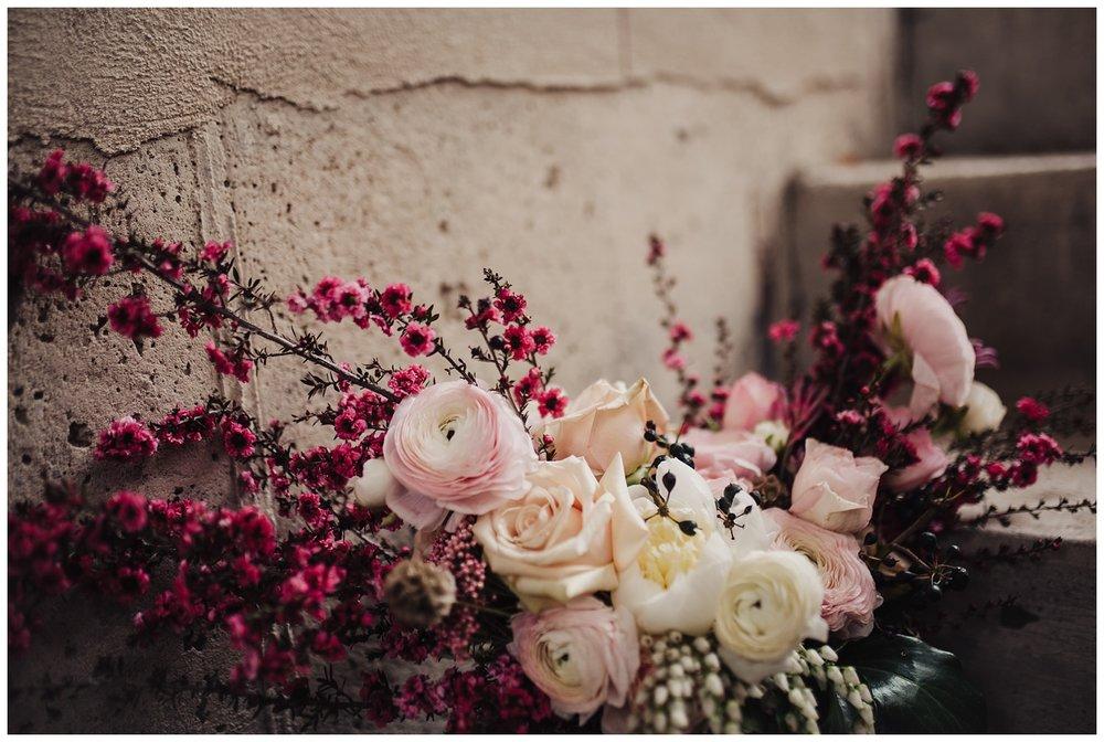 edenstraderphoto-weddingphotographer_0697.jpg