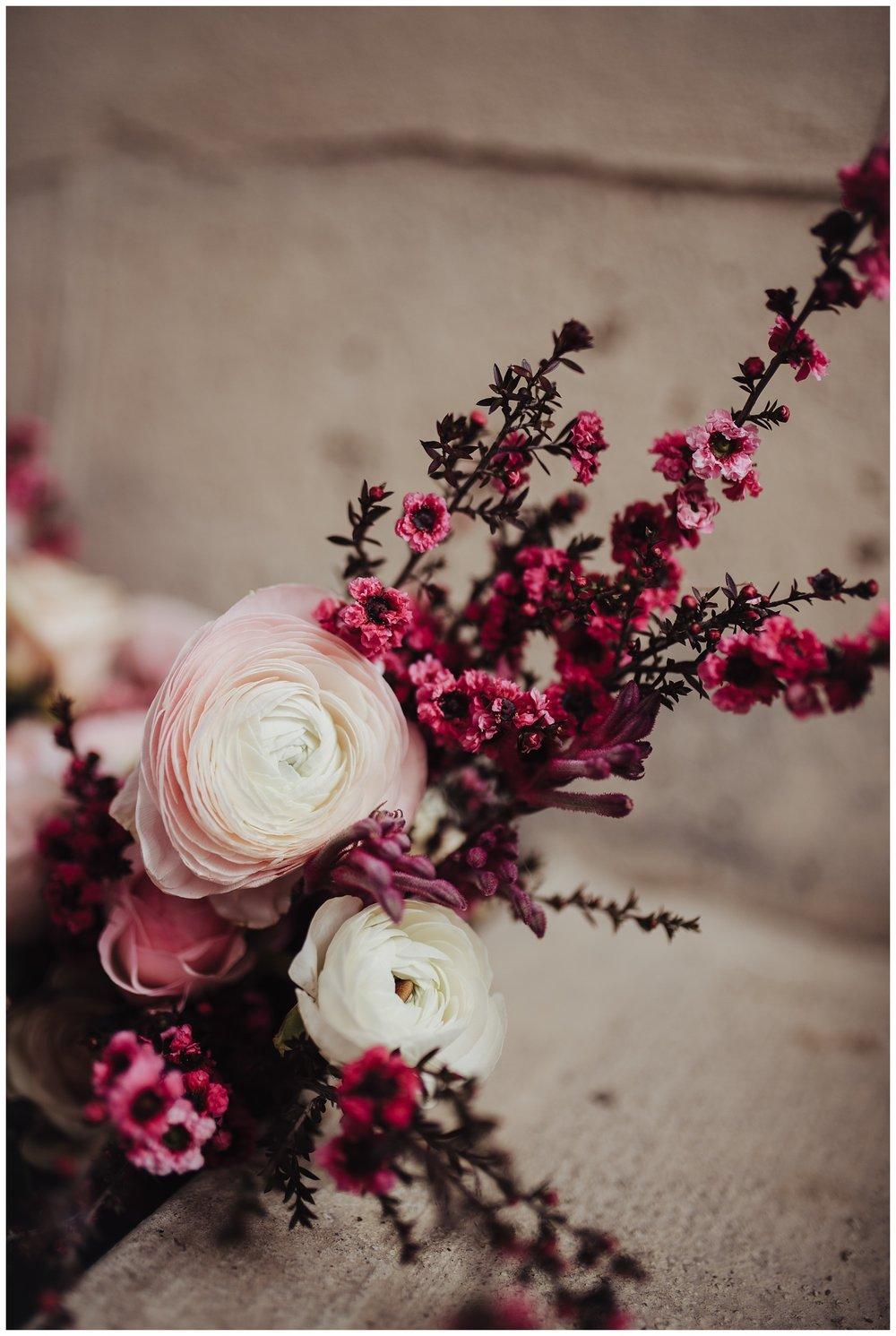edenstraderphoto-weddingphotographer_0698.jpg