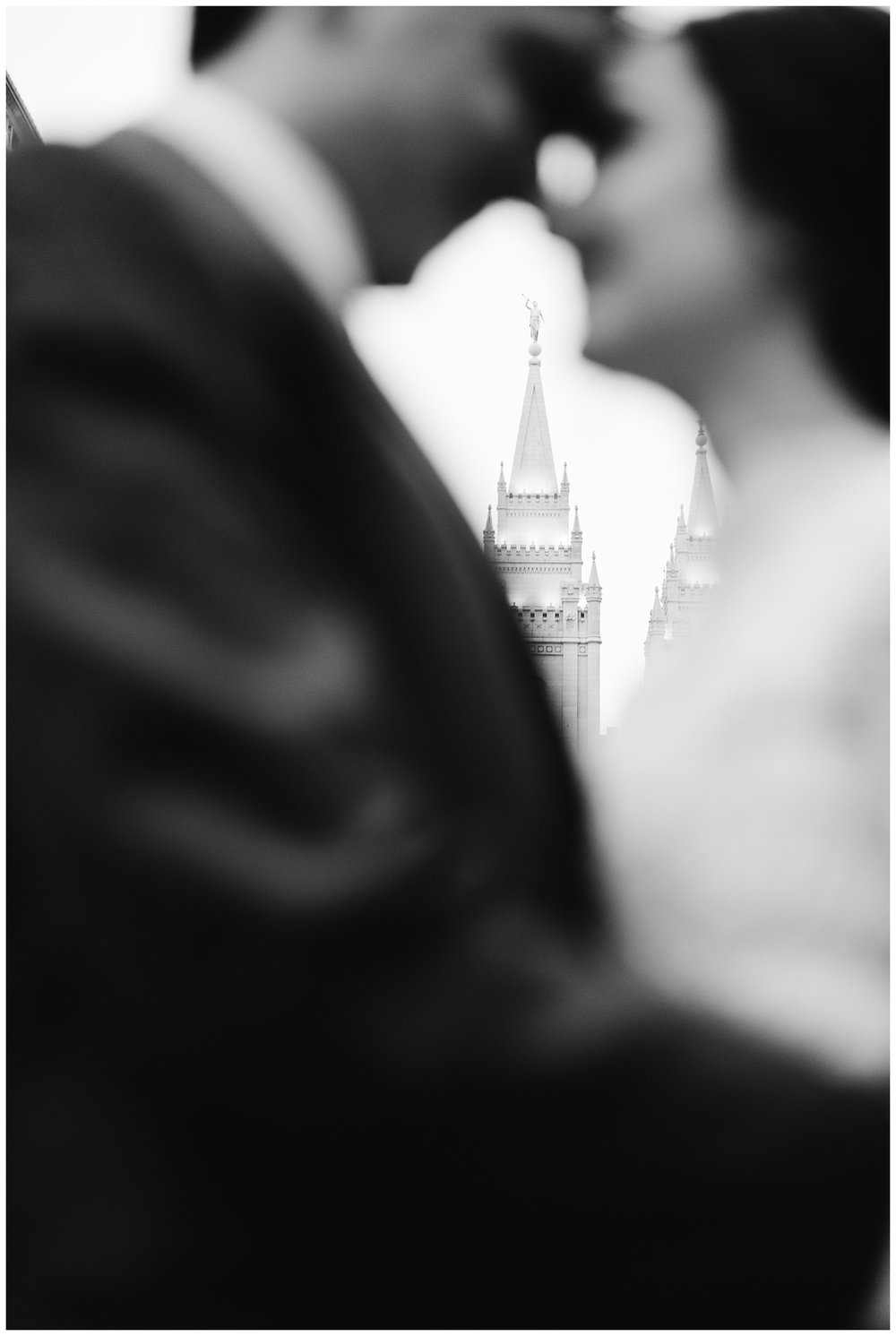 edenstraderphoto-weddingphotographer_0900.jpg
