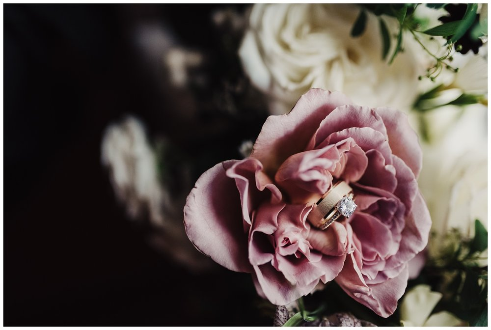 edenstraderphoto-weddingphotographer_1027.jpg