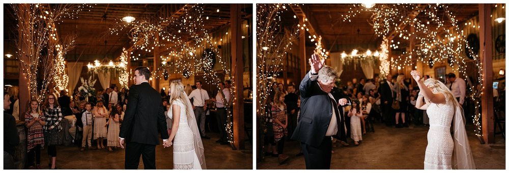 edenstraderphoto-weddingphotographer_1041.jpg