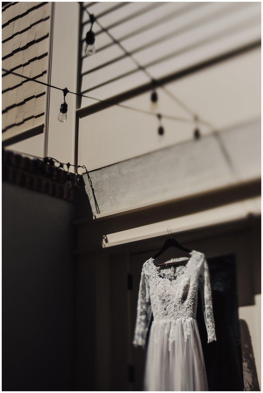 edenstraderphotography_0010.jpg