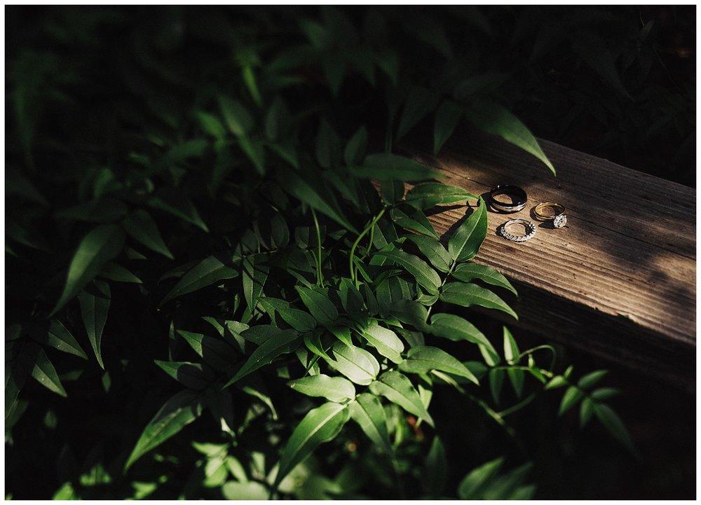 edenstraderphotography_0917.jpg