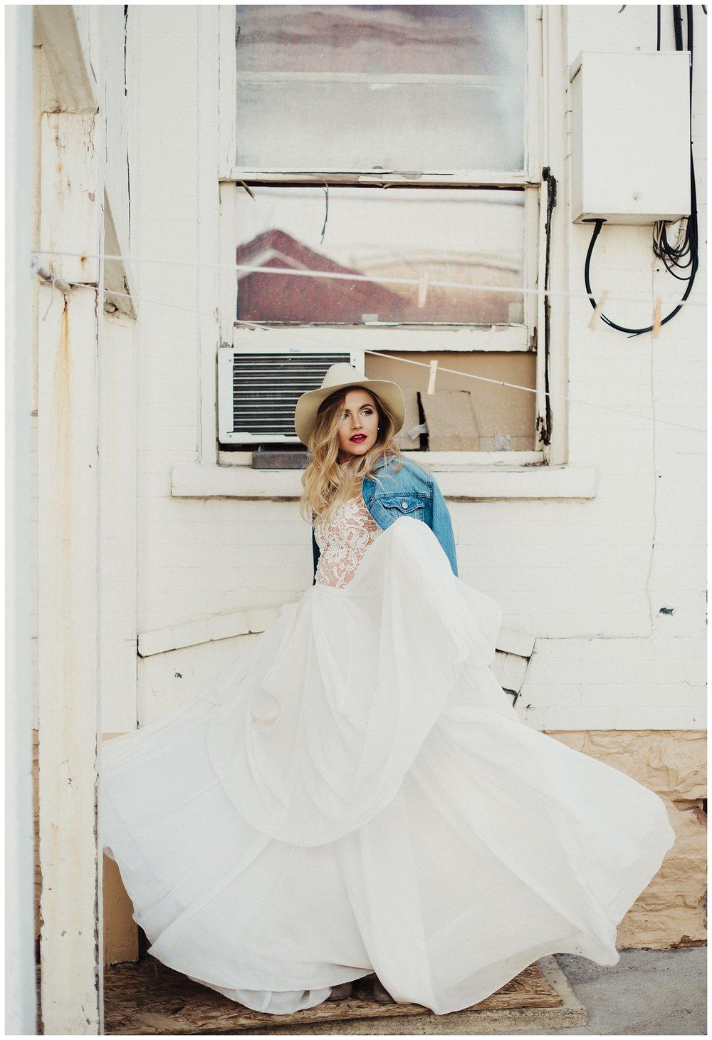 edenstraderphoto-weddingphotographer_1241.jpg