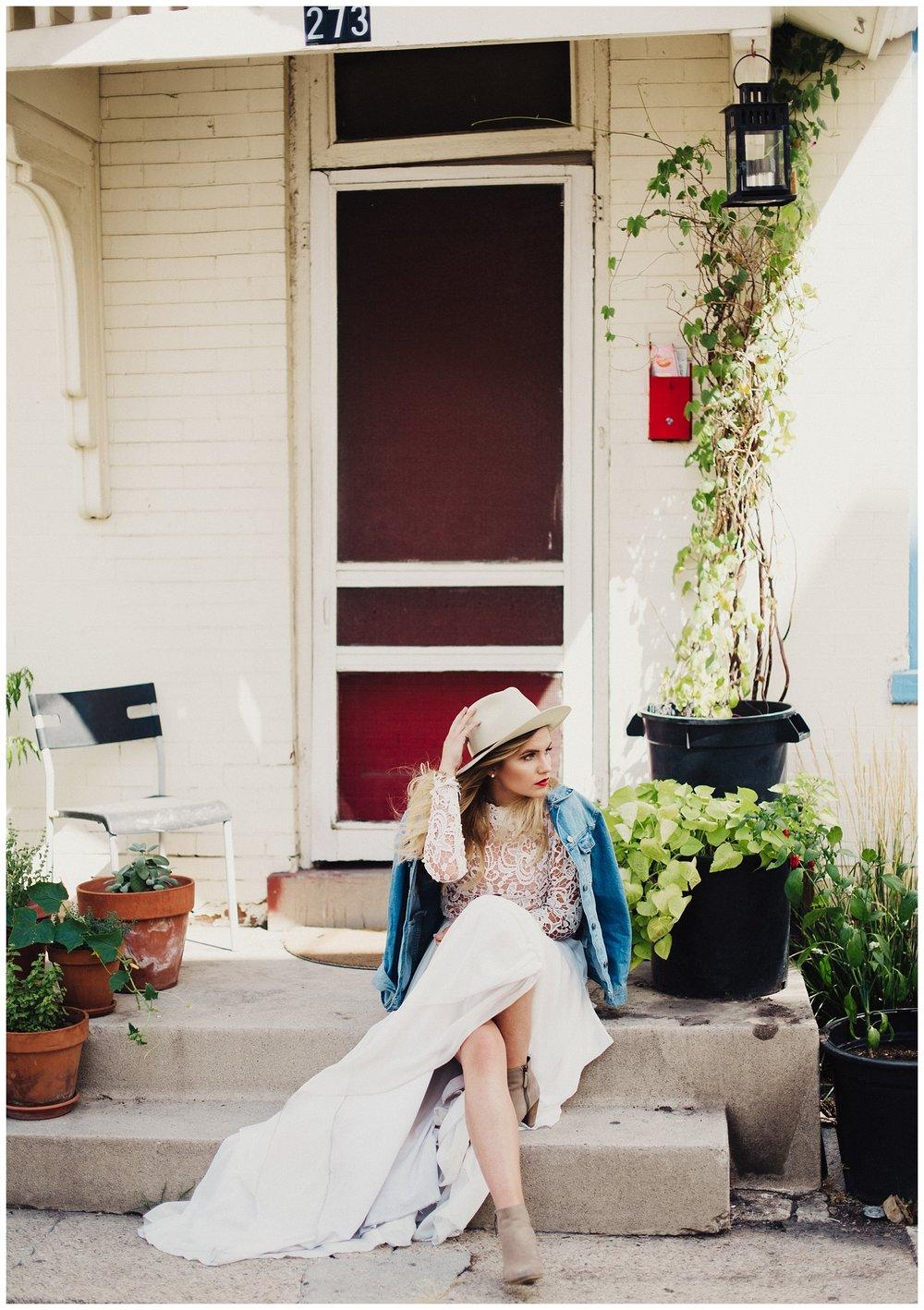 edenstraderphoto-weddingphotographer_1243.jpg
