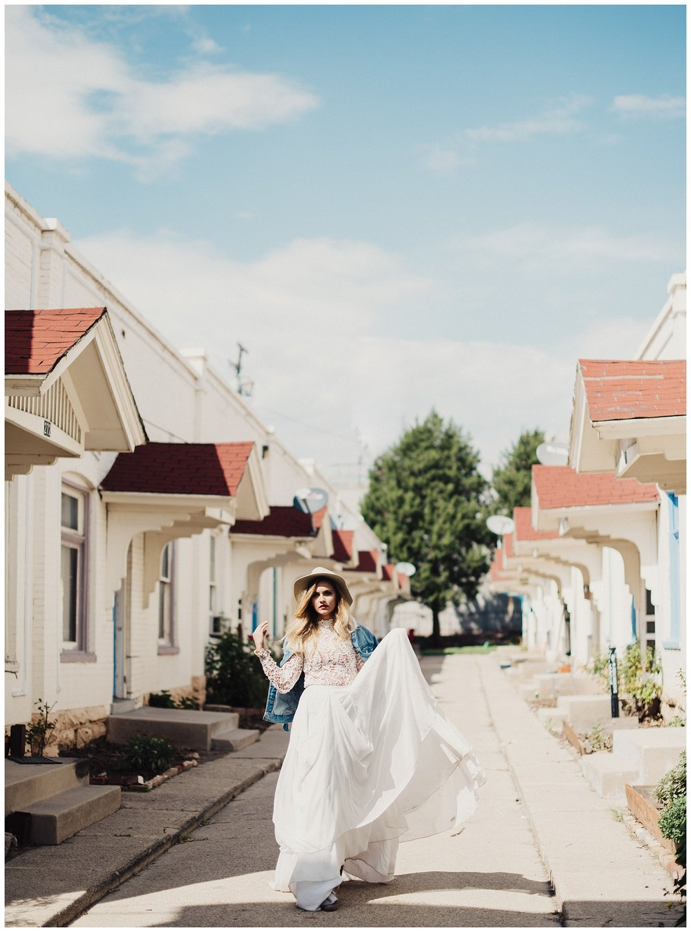edenstraderphoto-weddingphotographer_1244.jpg