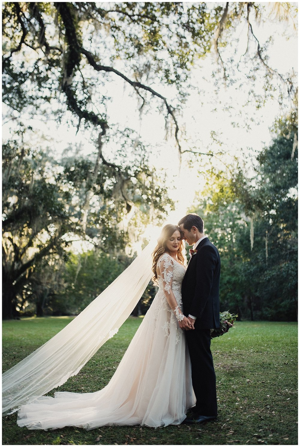 Eden Strader Photography Florida Wedding