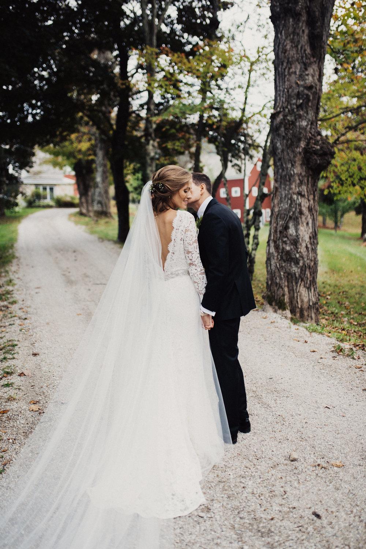 d-andm-vermont-wedding-edenstraderphoto-500.jpg