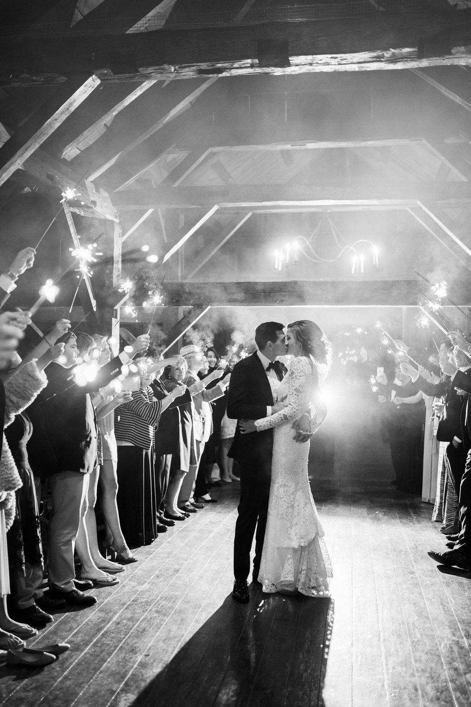 d-andm-vermont-wedding-edenstraderphoto-882.jpg