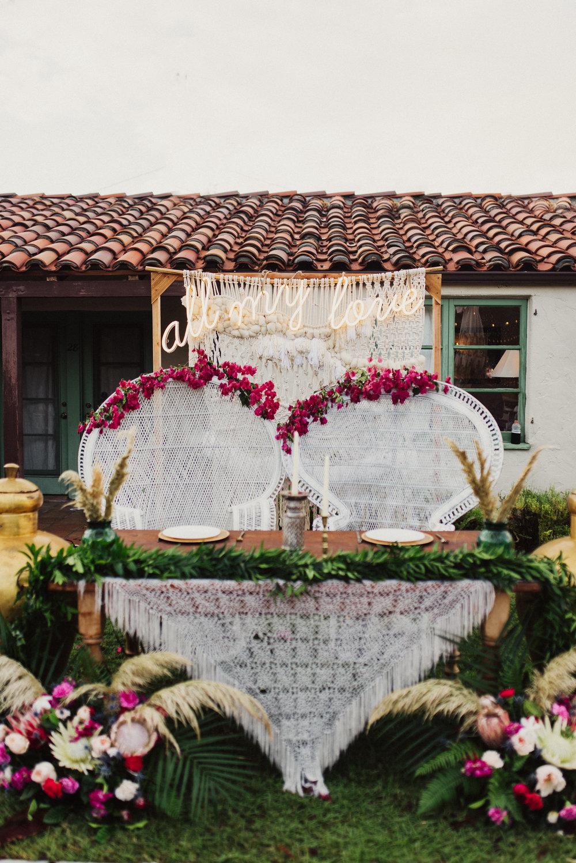 rp-wedding-edenstraderphoto-644.jpg