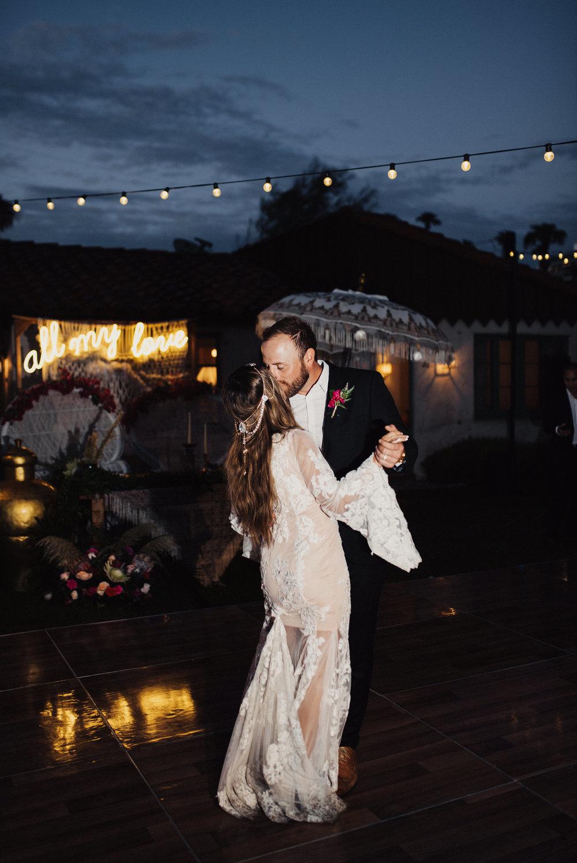 rp-wedding-edenstraderphoto-713.jpg