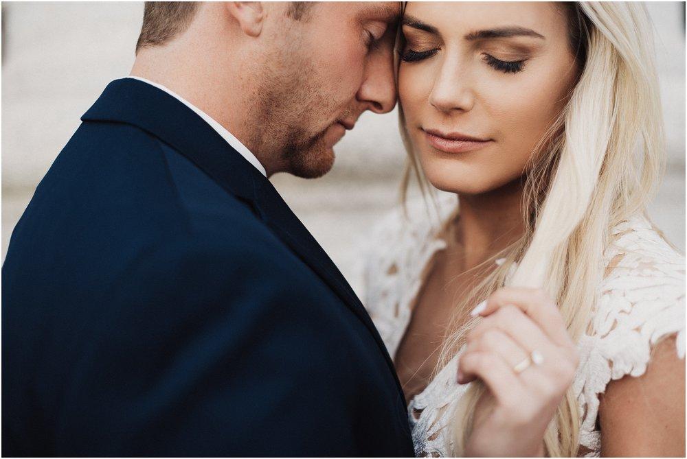 Eden Strader Photography Utah Capitol Bridals
