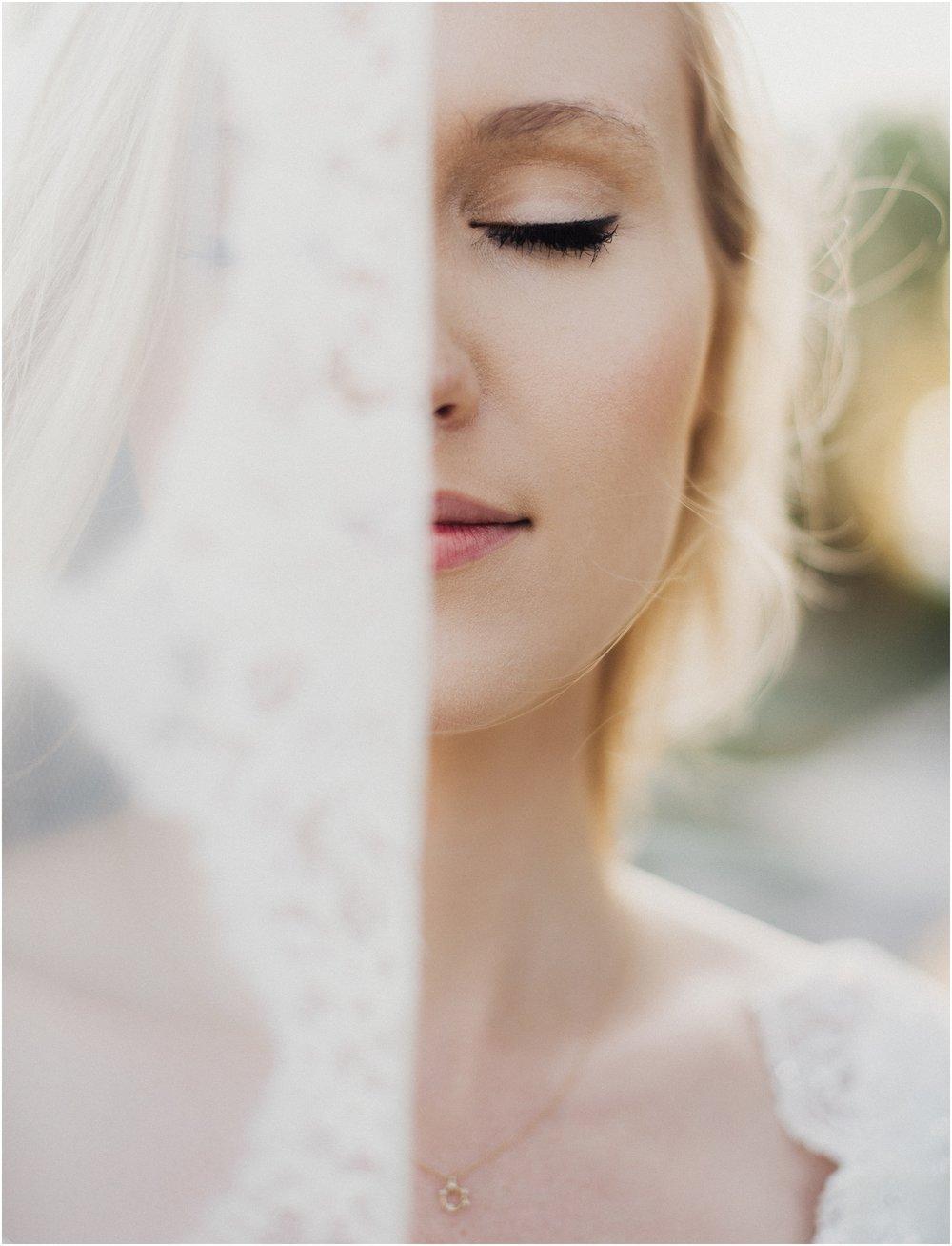 Bridal Details Eden Strader Photography