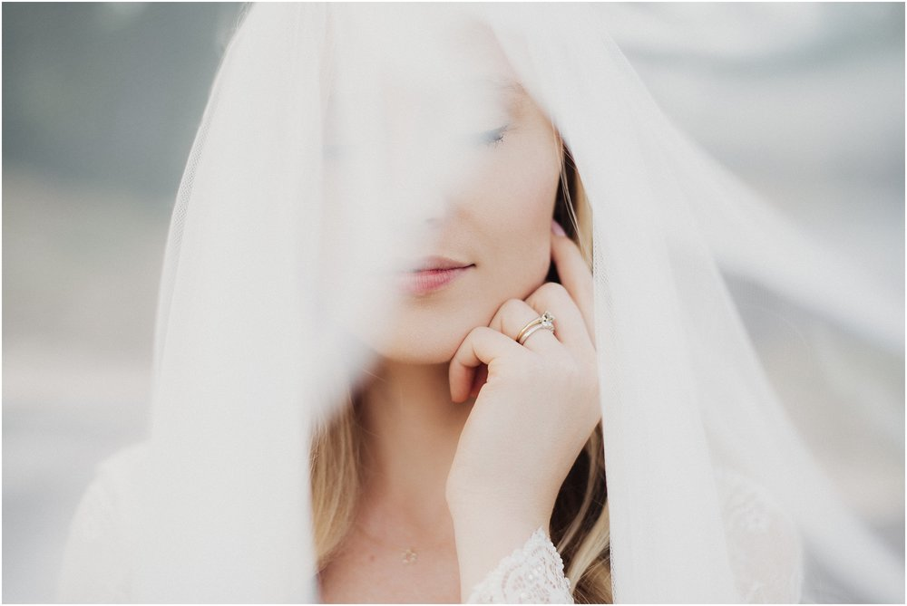 Bridal Photography Eden Strader