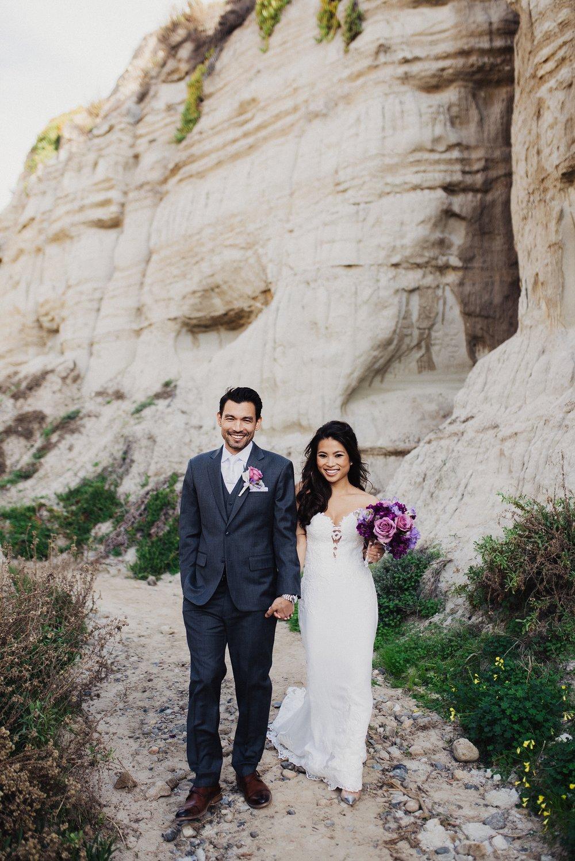 Southern California Wedding Photography