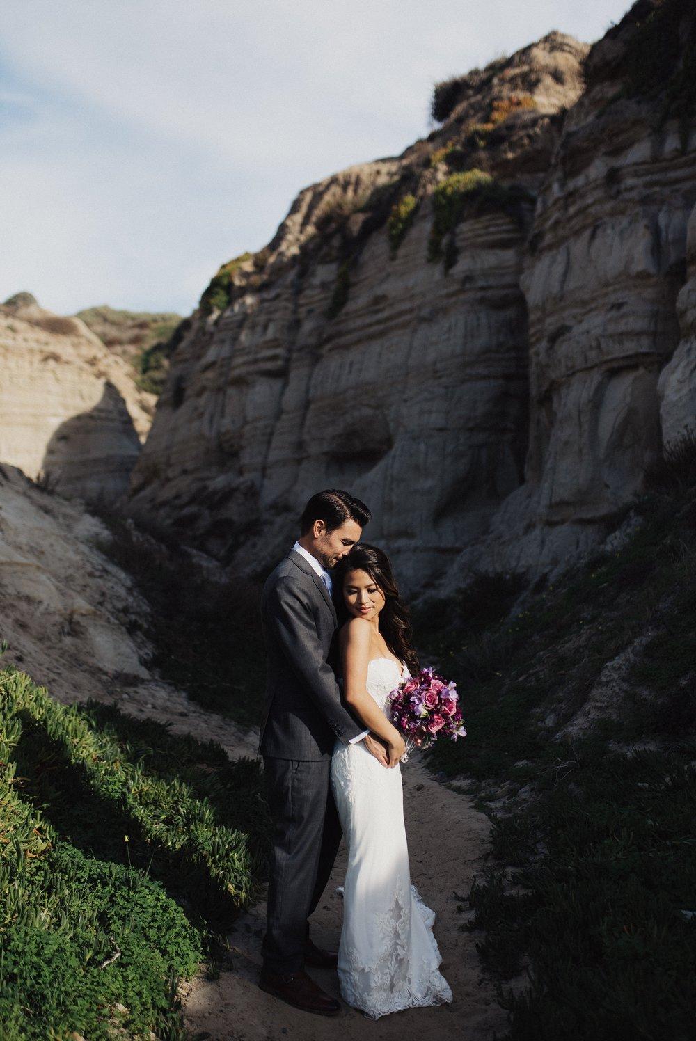 Badgley Mishka Wedding Dress