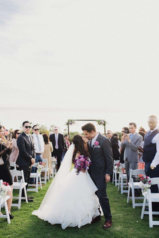 San Clemente Wedding Photographer Eden Strader