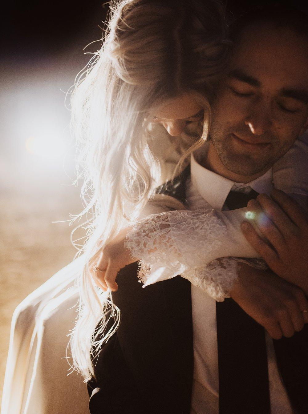 Creative Bridals by Eden Strader